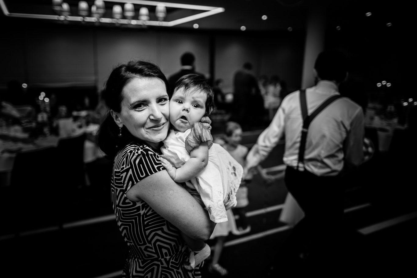 0561-fotografie-botez-natalia-fotograf-ciprian-dumitrescu-cd2_0563
