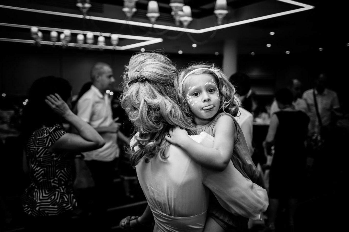 0570-fotografie-botez-natalia-fotograf-ciprian-dumitrescu-cd2_0604
