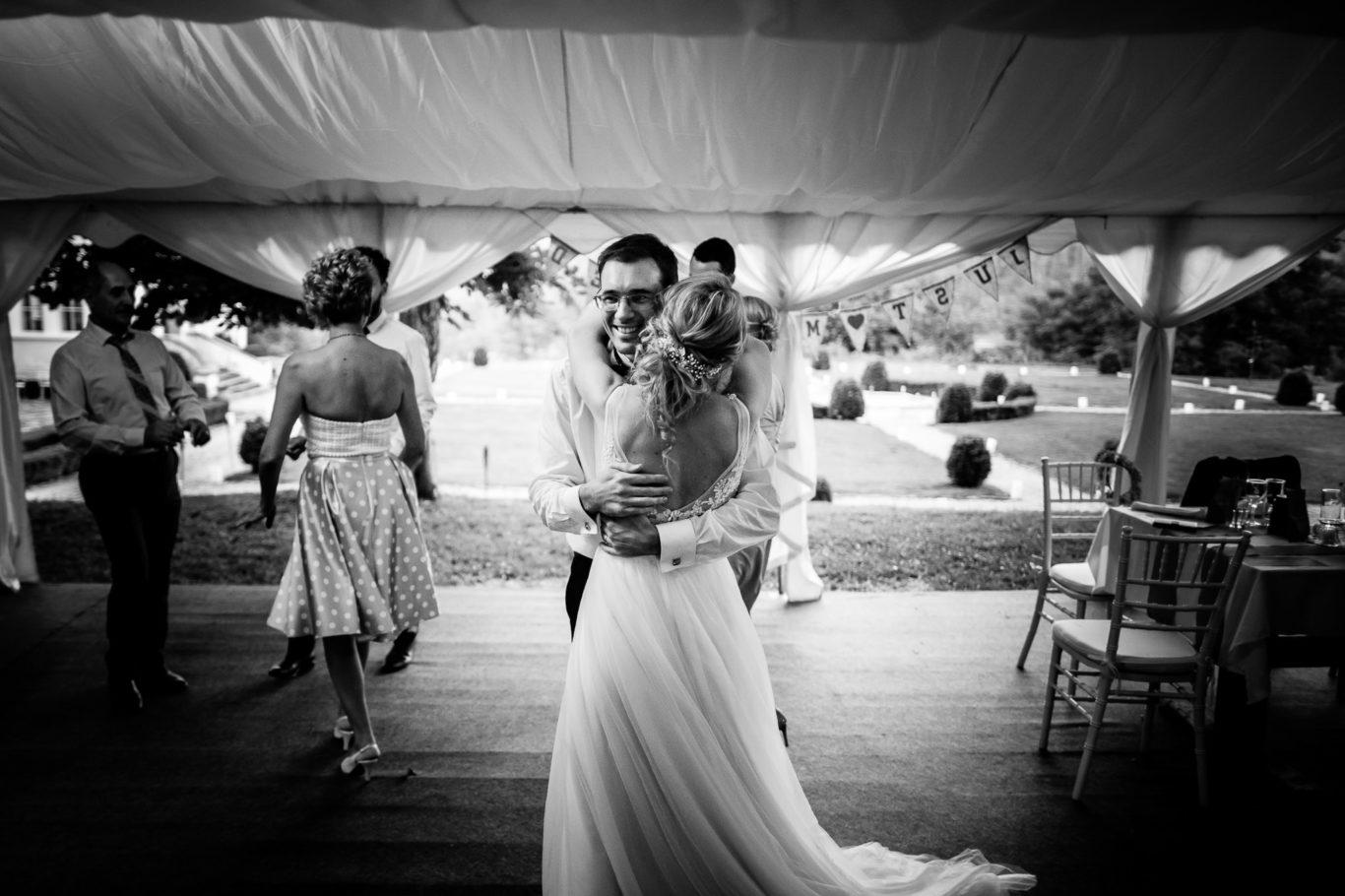 0576-fotografie-nunta-conacul-apafi-ana-simion-fotograf-ciprian-dumitrescu-dc1_0030-2