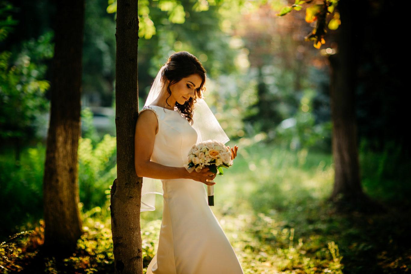 0579-fotografie-nunta-bucuresti-dana-radu-fotograf-ciprian-dumitrescu-cd2_7906