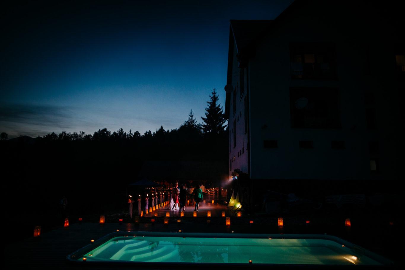 0579-fotografie-nunta-valea-de-pesti-vero-dani-fotograf-ciprian-dumitrescu-cd2_1599
