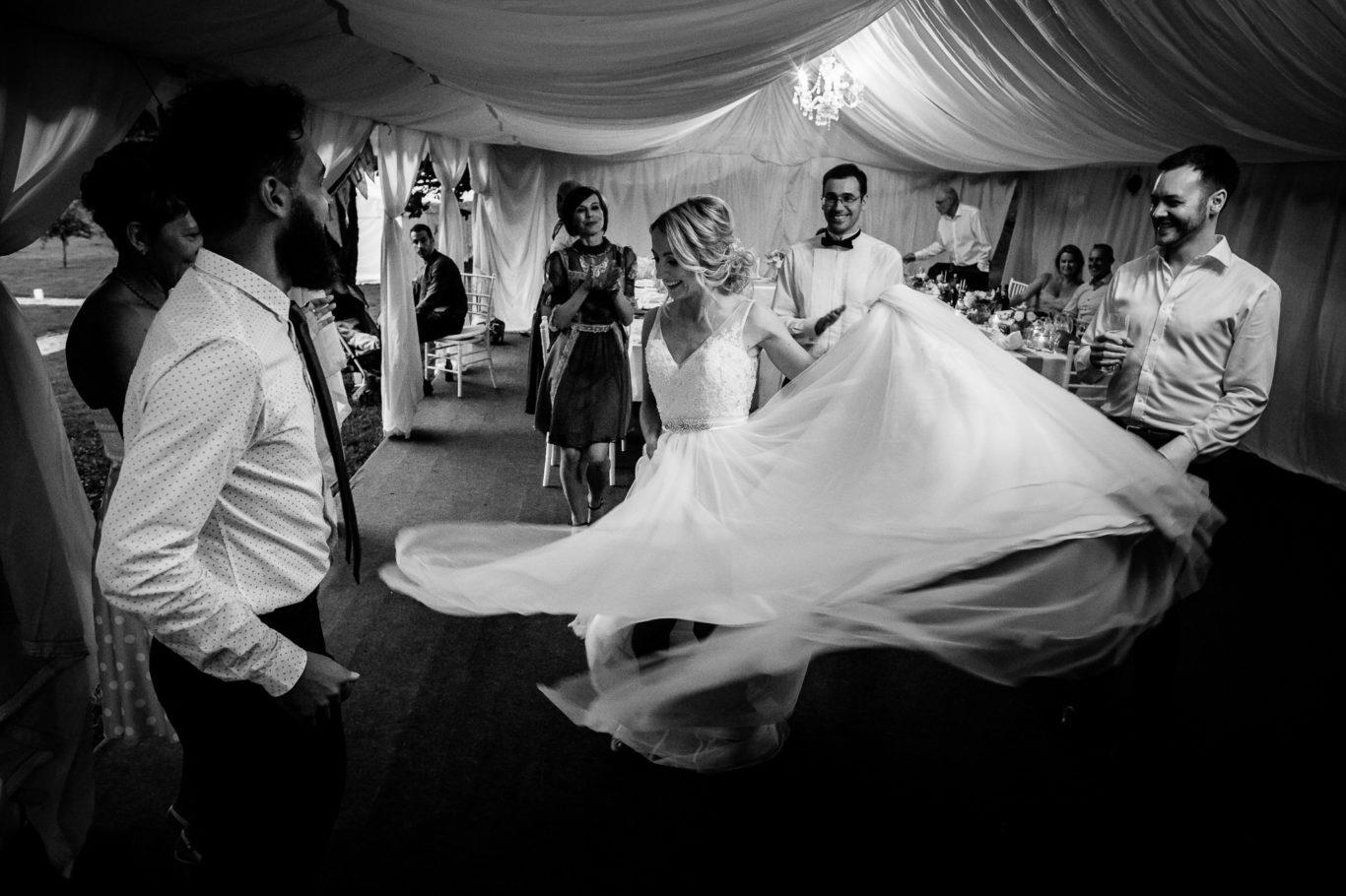 0594-fotografie-nunta-conacul-apafi-ana-simion-fotograf-ciprian-dumitrescu-dc1_0105-2