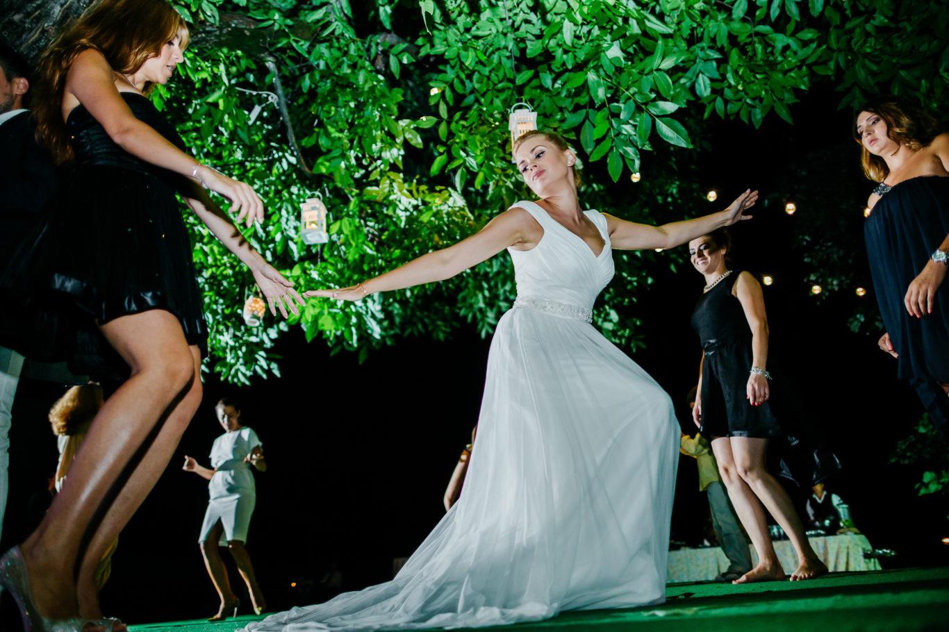 0597-fotoreportaj-nunta-conacul-maldar-cristina-stefan-fotograf-ciprian-dumitrescu-dc1_2905