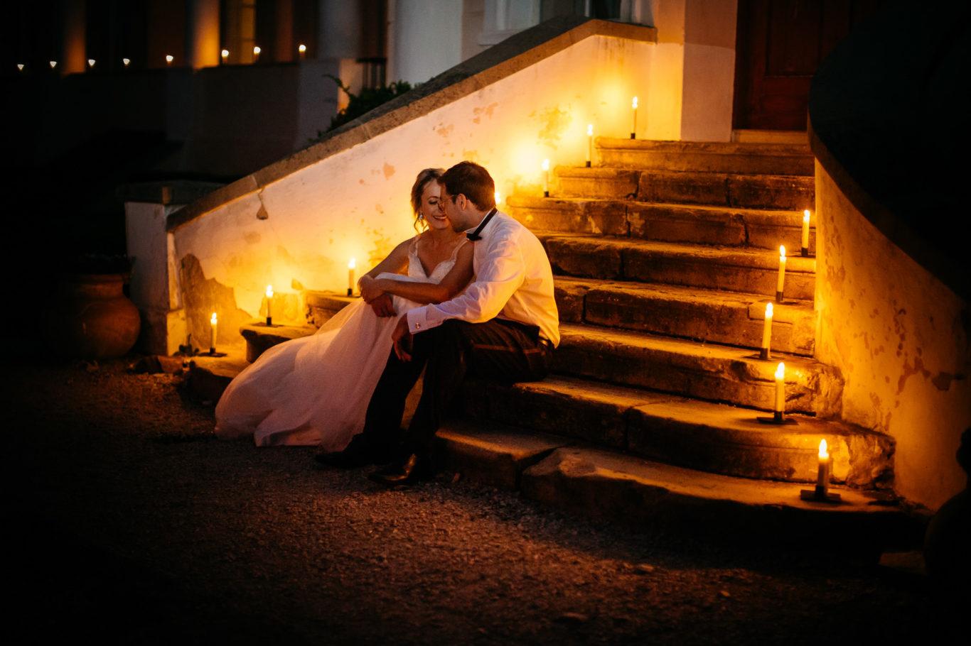 0627-fotografie-nunta-conacul-apafi-ana-simion-fotograf-ciprian-dumitrescu-cd2_1079