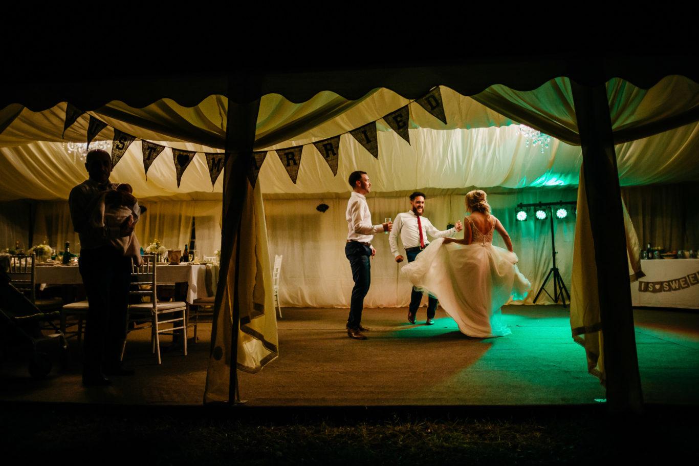 0636-fotografie-nunta-conacul-apafi-ana-simion-fotograf-ciprian-dumitrescu-dc1_0225-2