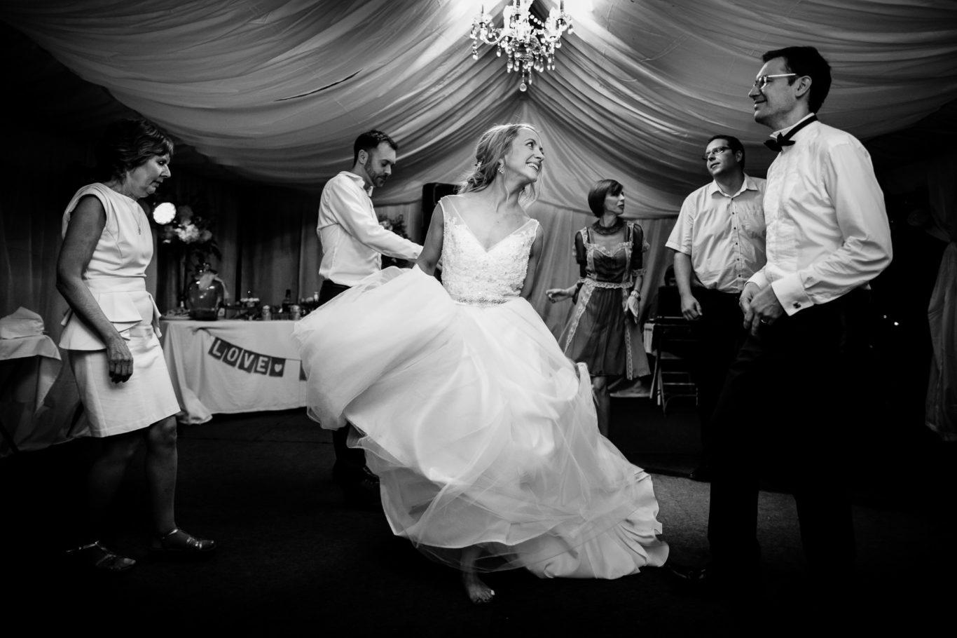 0660-fotografie-nunta-conacul-apafi-ana-simion-fotograf-ciprian-dumitrescu-dc1_0302-2