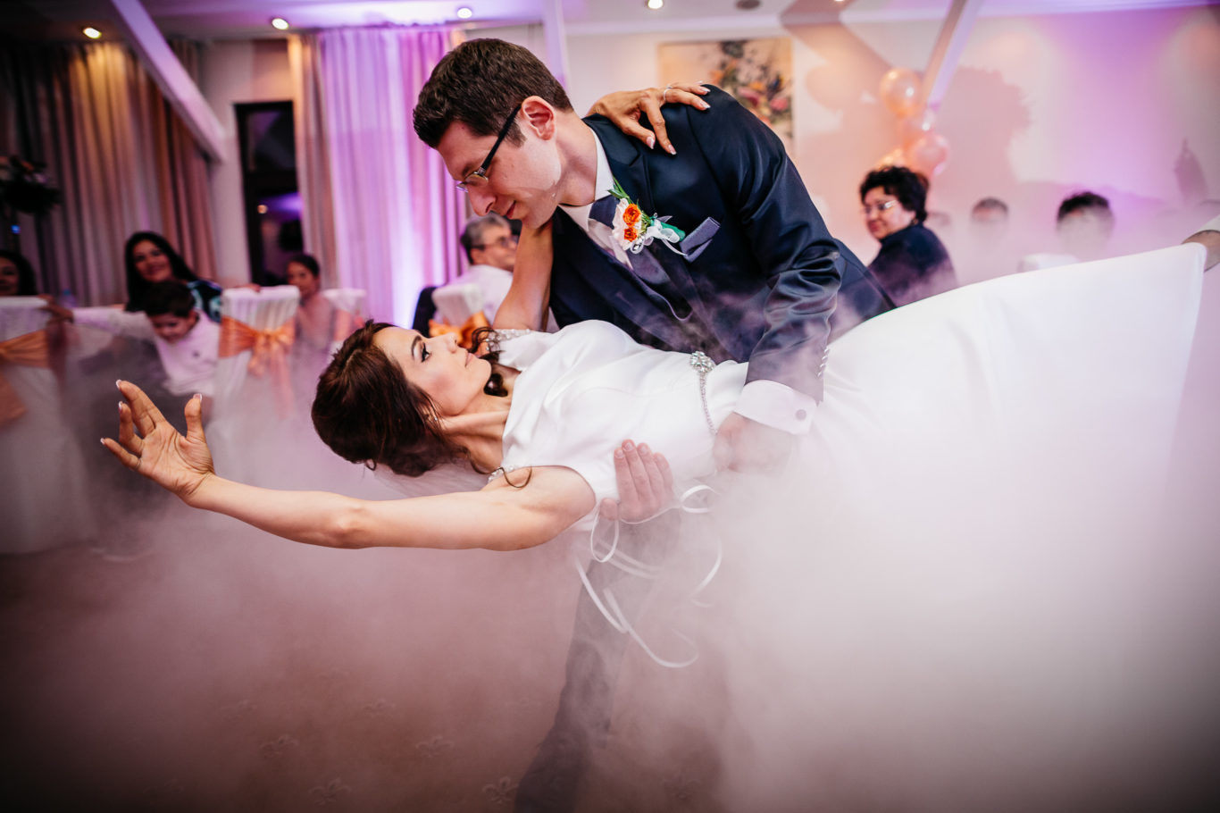 0668-fotografie-nunta-bucuresti-dana-radu-fotograf-ciprian-dumitrescu-dc1_4220