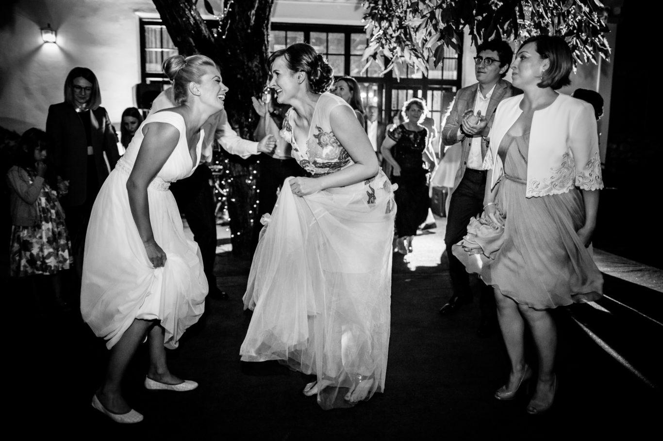 0678-fotoreportaj-nunta-conacul-maldar-cristina-stefan-fotograf-ciprian-dumitrescu-dc1_3102