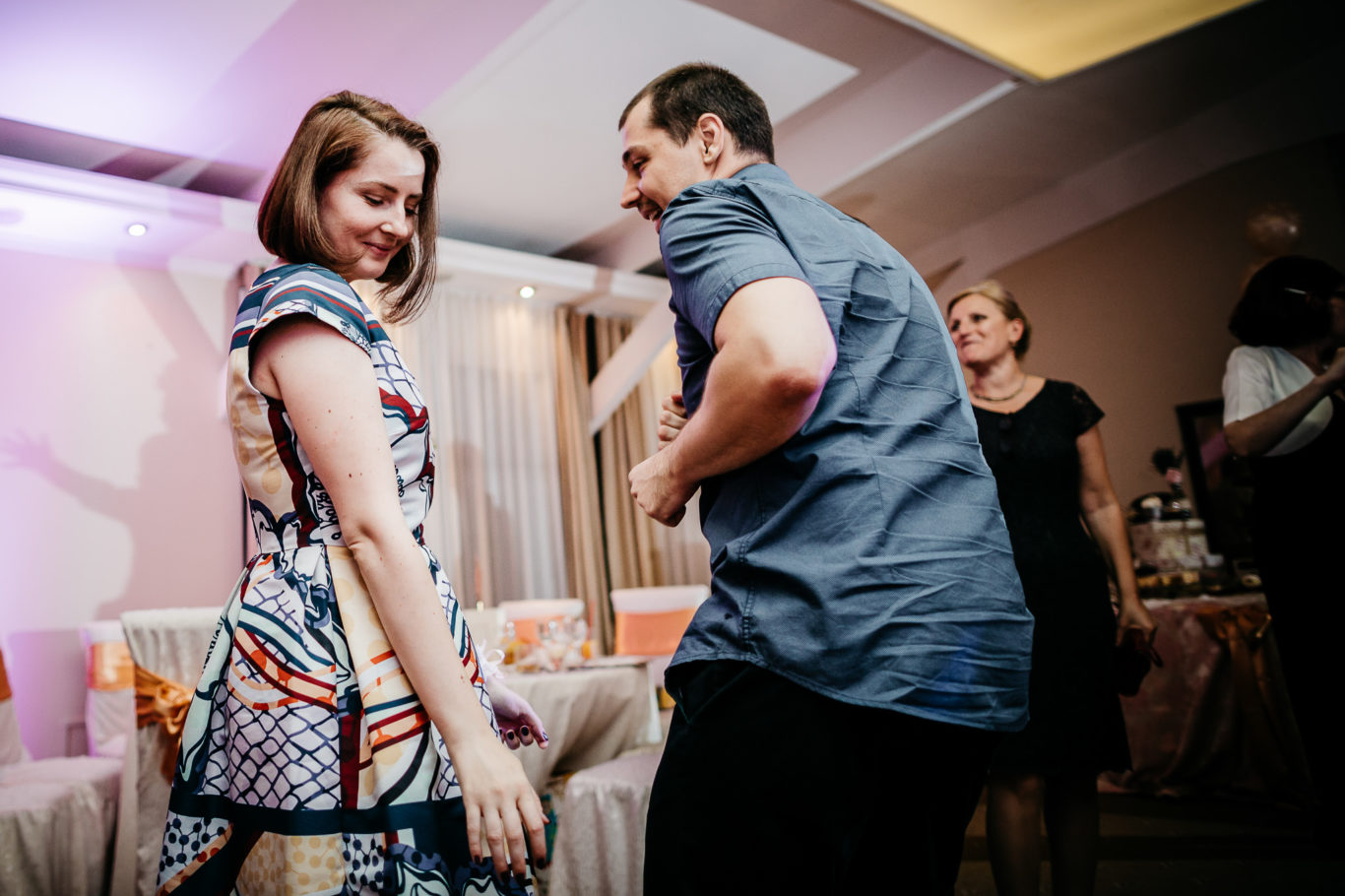 0690-fotografie-nunta-bucuresti-dana-radu-fotograf-ciprian-dumitrescu-dc1_4260