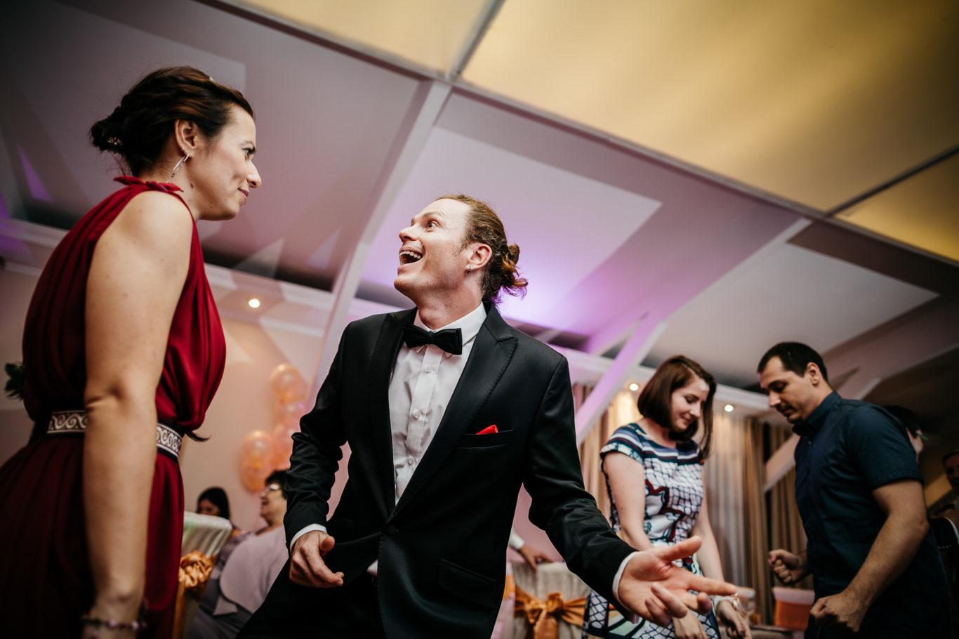 0691-fotografie-nunta-bucuresti-dana-radu-fotograf-ciprian-dumitrescu-dc1_4262