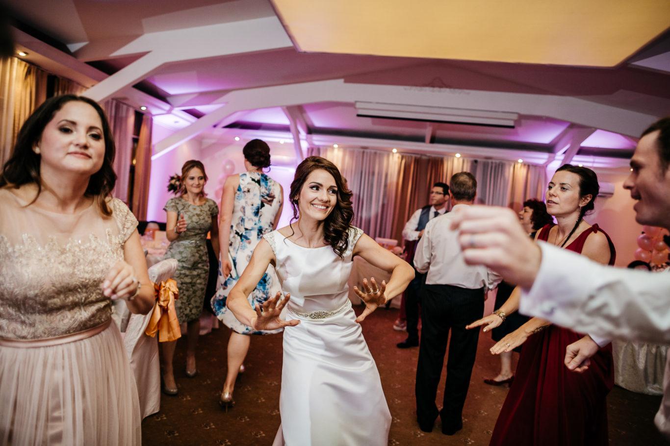 0695-fotografie-nunta-bucuresti-dana-radu-fotograf-ciprian-dumitrescu-dc1_4289