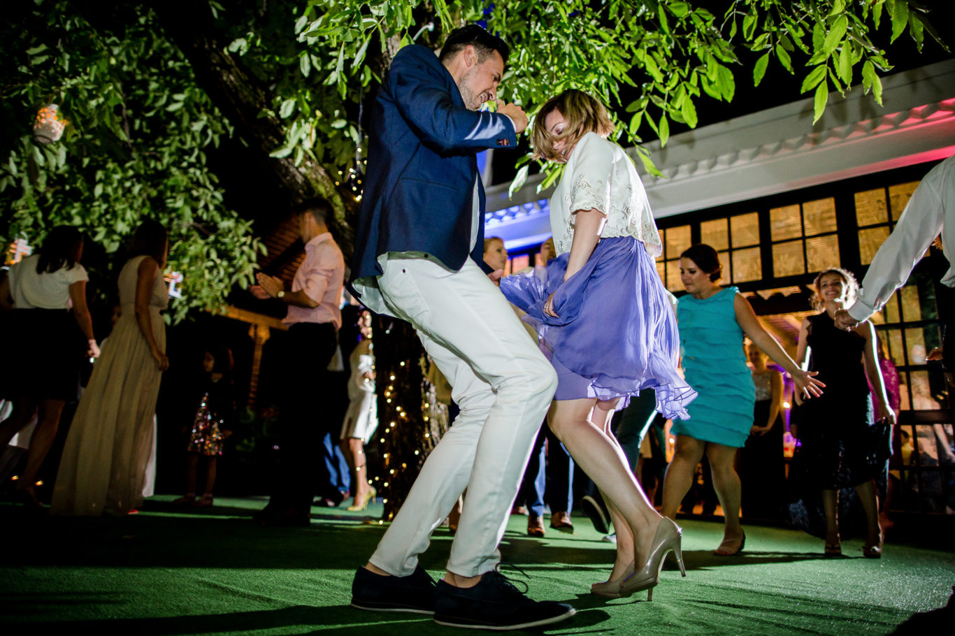 0697-fotoreportaj-nunta-conacul-maldar-cristina-stefan-fotograf-ciprian-dumitrescu-dc1_3149