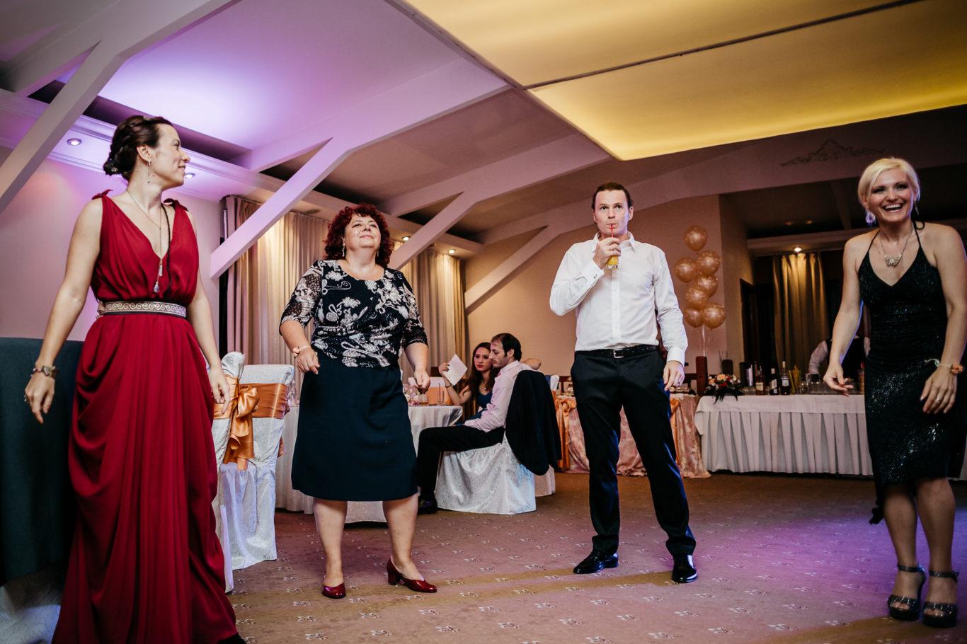 0709-fotografie-nunta-bucuresti-dana-radu-fotograf-ciprian-dumitrescu-dc1_4354