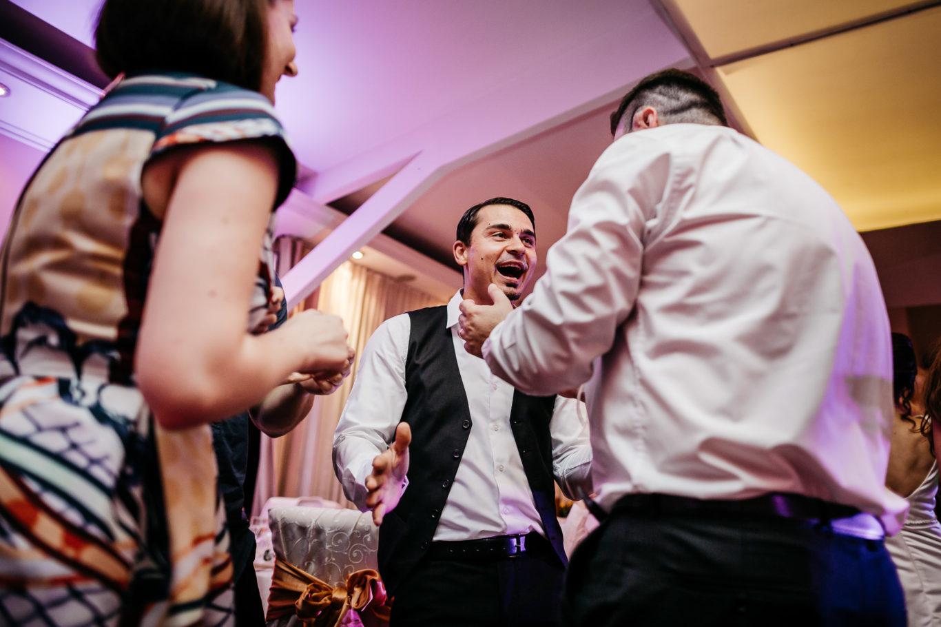 0722-fotografie-nunta-bucuresti-dana-radu-fotograf-ciprian-dumitrescu-dc1_4417