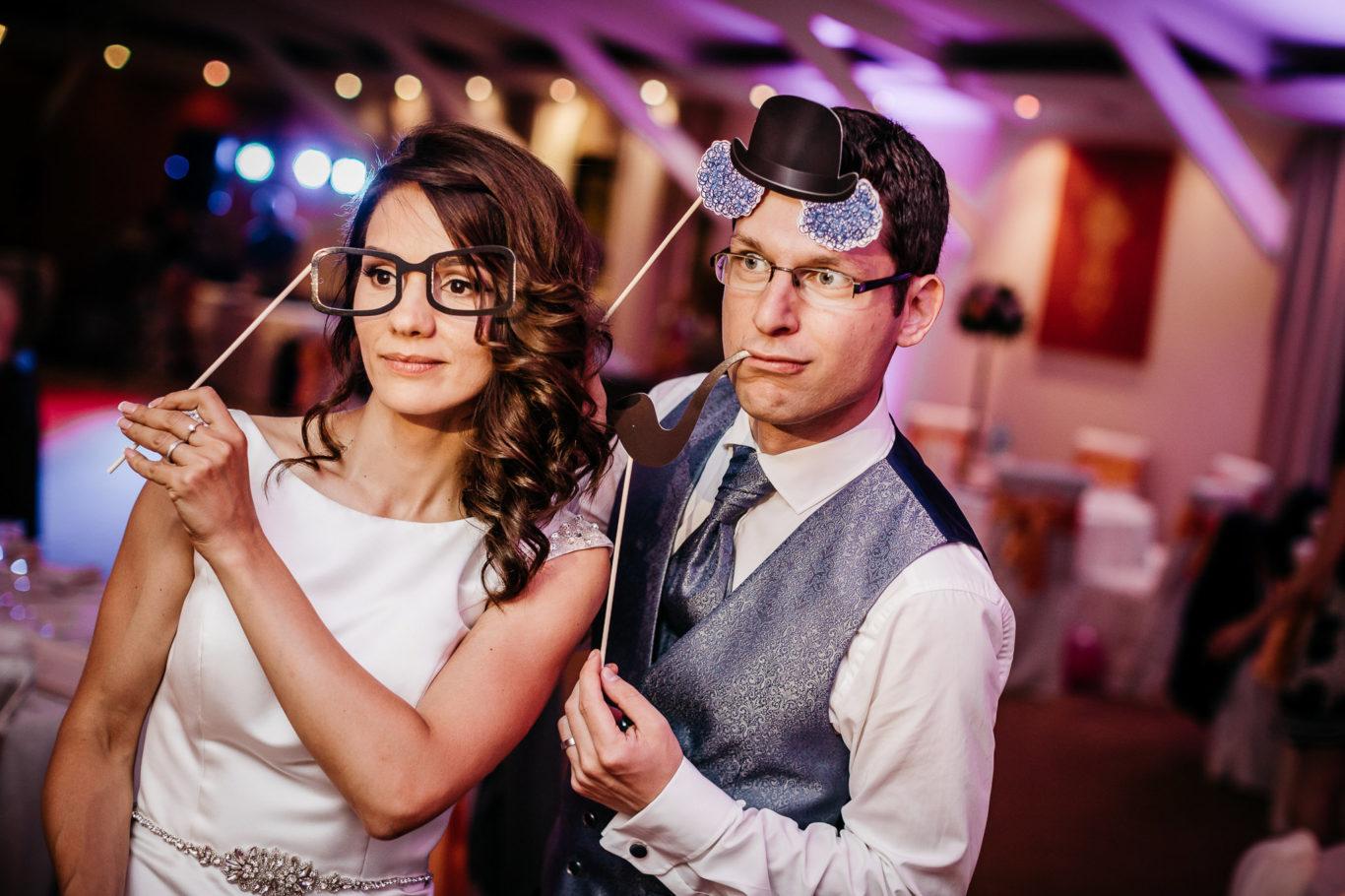 0732-fotografie-nunta-bucuresti-dana-radu-fotograf-ciprian-dumitrescu-cd2_8141