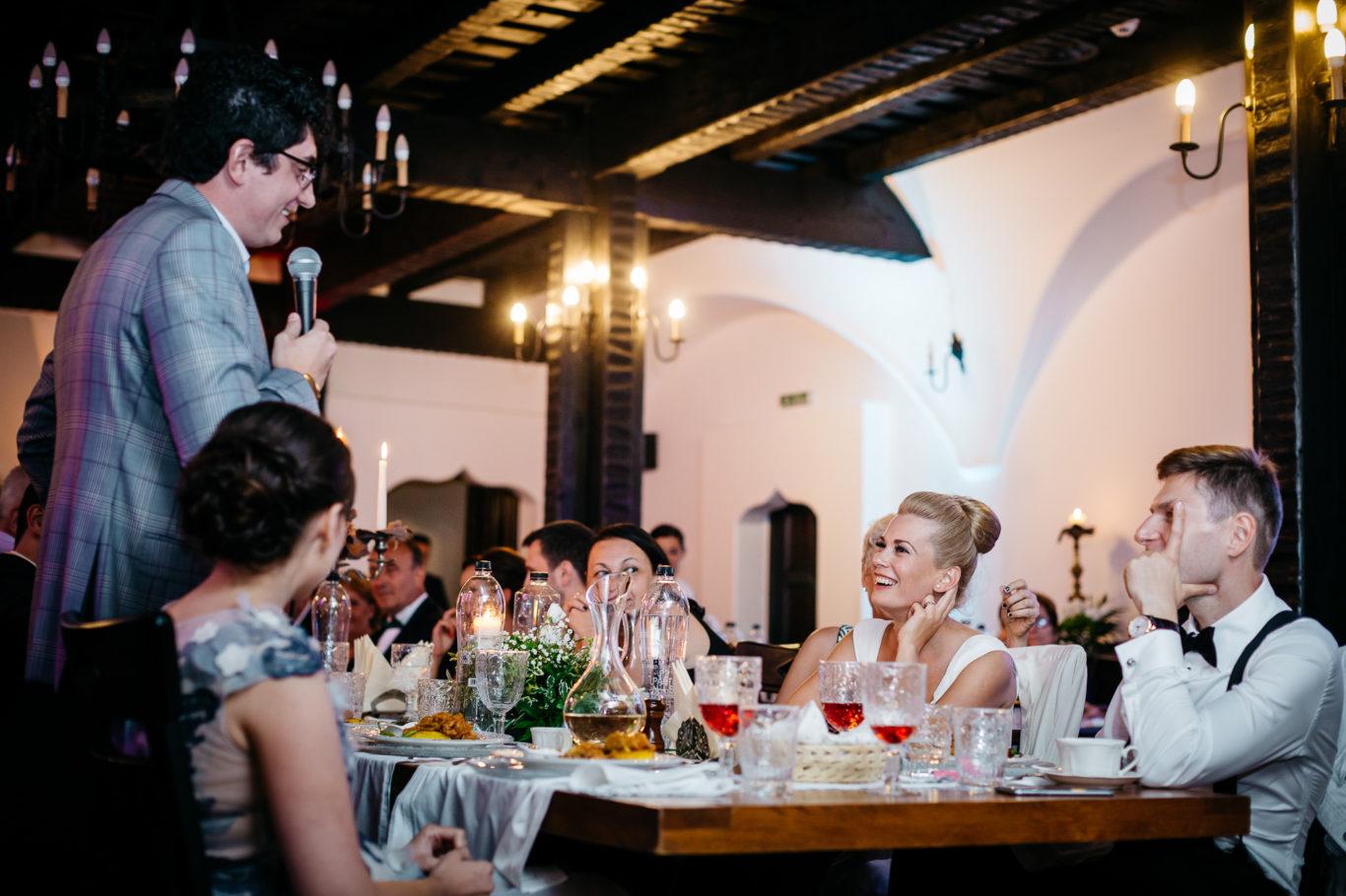 0733-fotoreportaj-nunta-conacul-maldar-cristina-stefan-fotograf-ciprian-dumitrescu-cd2_4032