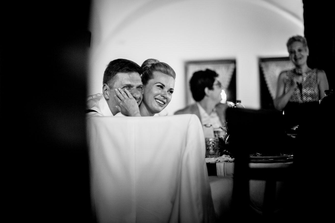 0750-fotoreportaj-nunta-conacul-maldar-cristina-stefan-fotograf-ciprian-dumitrescu-cd2_4064