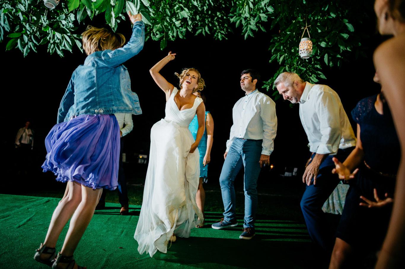 0833-fotoreportaj-nunta-conacul-maldar-cristina-stefan-fotograf-ciprian-dumitrescu-dc1_3384