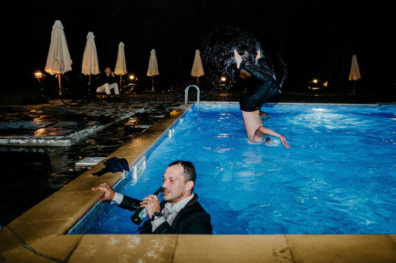 0852-fotoreportaj-nunta-conacul-maldar-cristina-stefan-fotograf-ciprian-dumitrescu-dc1_3468