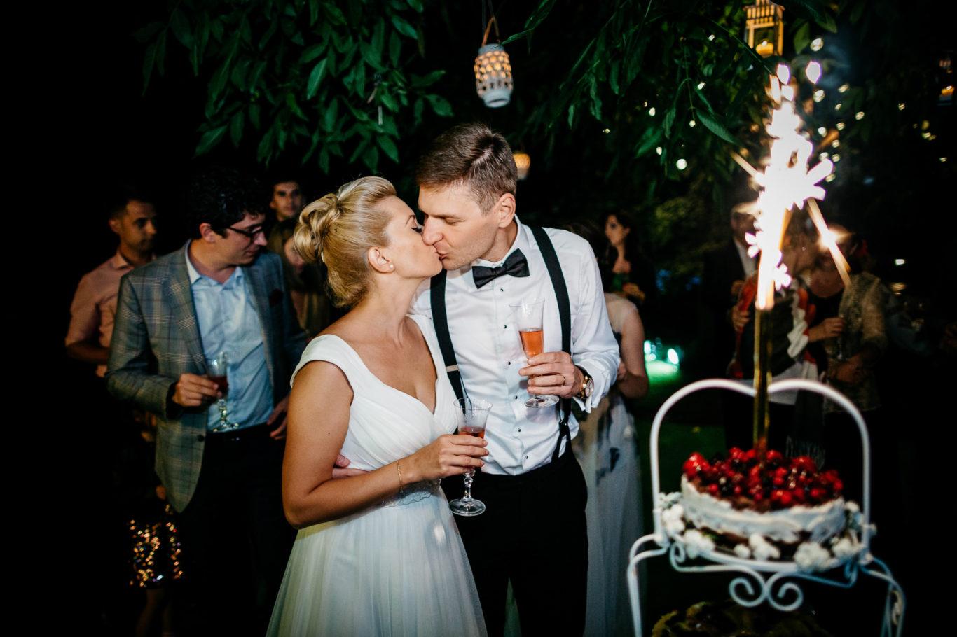 0875-fotoreportaj-nunta-conacul-maldar-cristina-stefan-fotograf-ciprian-dumitrescu-dc1_3545