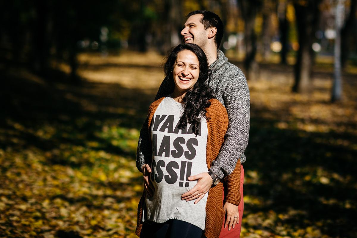 0006-fotografie-maternitate-oana-state-fotograf-ciprian-dumitrescu-cd2_7810