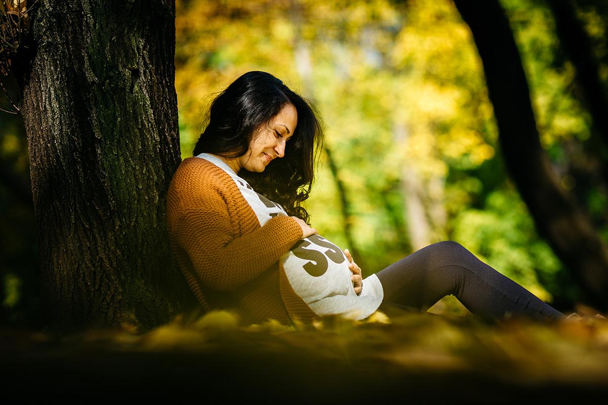 0007-fotografie-maternitate-oana-state-fotograf-ciprian-dumitrescu-cd2_7820