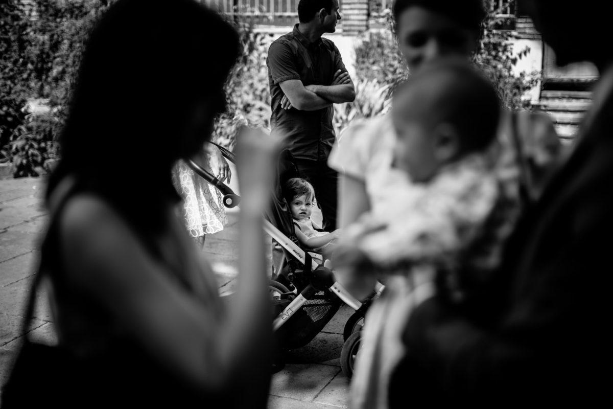 0012-fotografie-botez-stefan-fotograf-ciprian-dumitrescu-dc1_5926