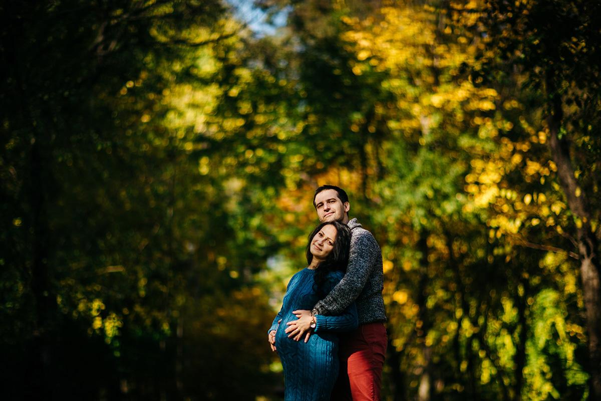0028-fotografie-maternitate-oana-state-fotograf-ciprian-dumitrescu-cd2_7944