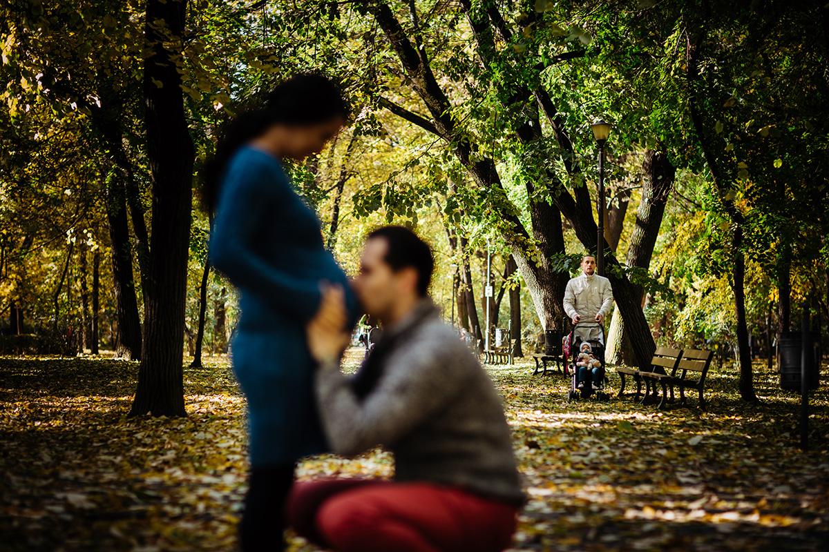 0060-fotografie-maternitate-oana-state-fotograf-ciprian-dumitrescu-cd2_8151