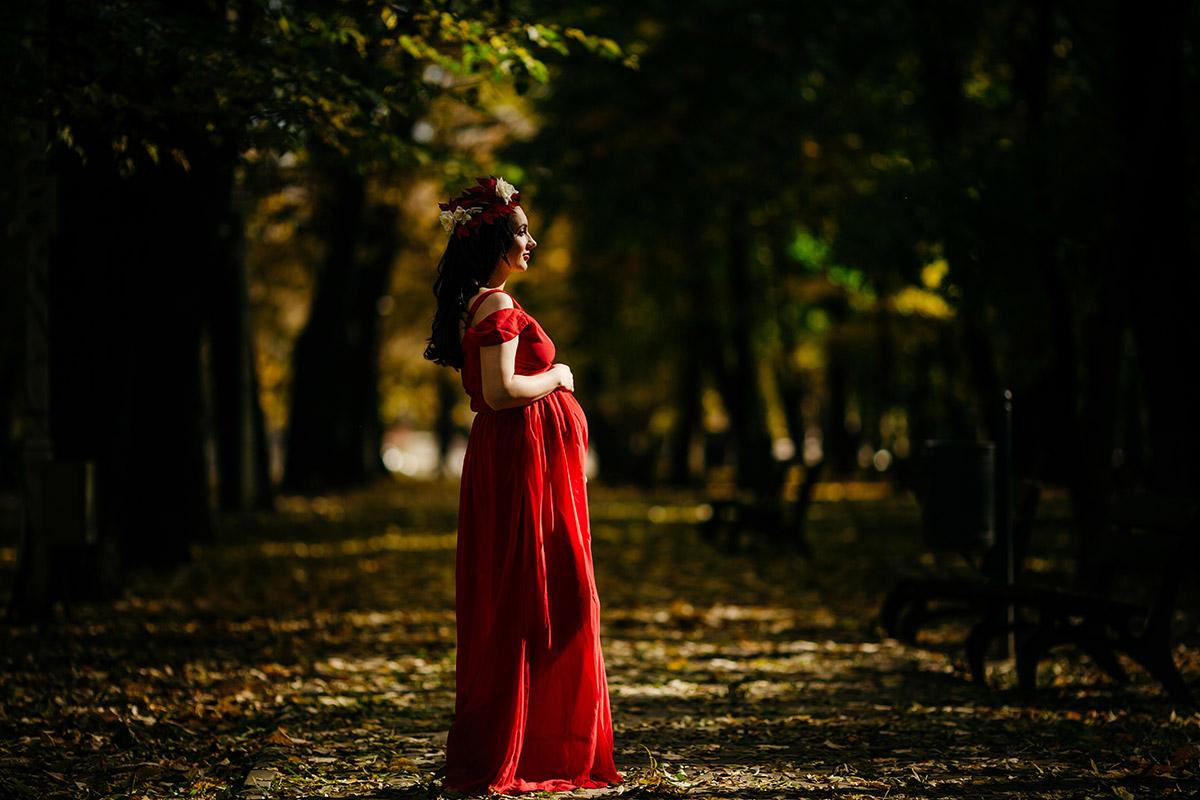 0097-fotografie-maternitate-alice-no-2-fotograf-ciprian-dumitrescu-dc1_6909