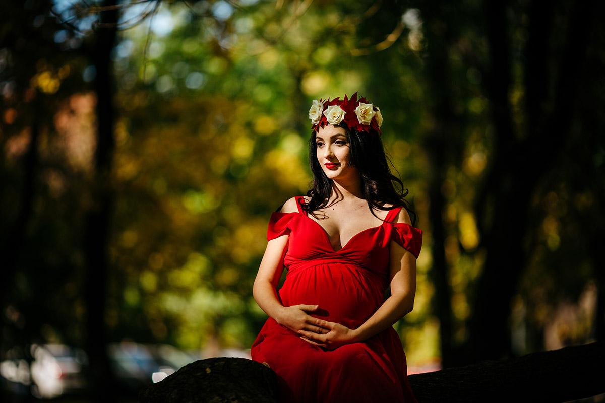 0135-fotografie-maternitate-alice-no-2-fotograf-ciprian-dumitrescu-dc1_7056