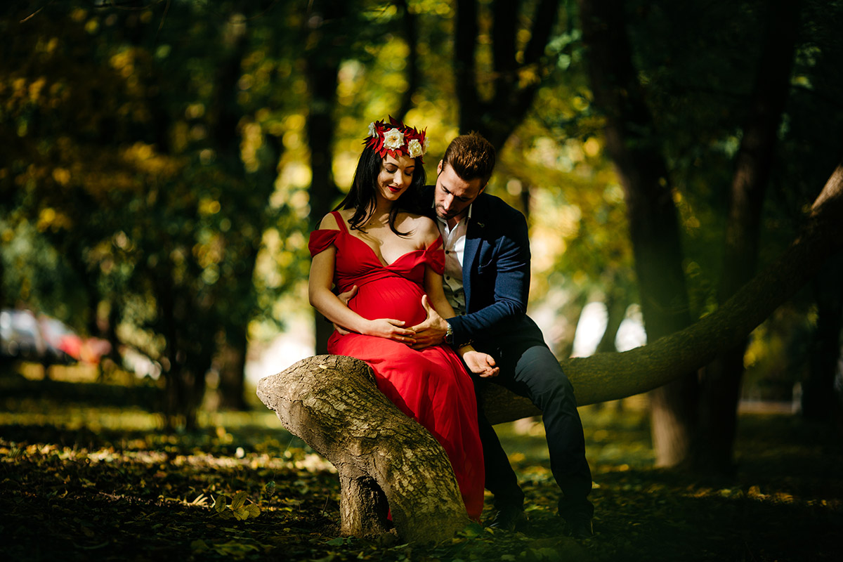 0142-fotografie-maternitate-alice-no-2-fotograf-ciprian-dumitrescu-dc1_7073
