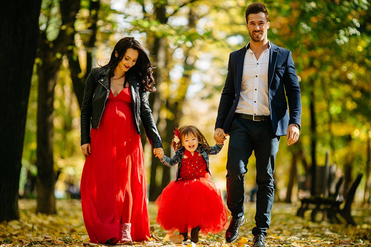 0153-fotografie-maternitate-alice-no-2-fotograf-ciprian-dumitrescu-dc1_7139