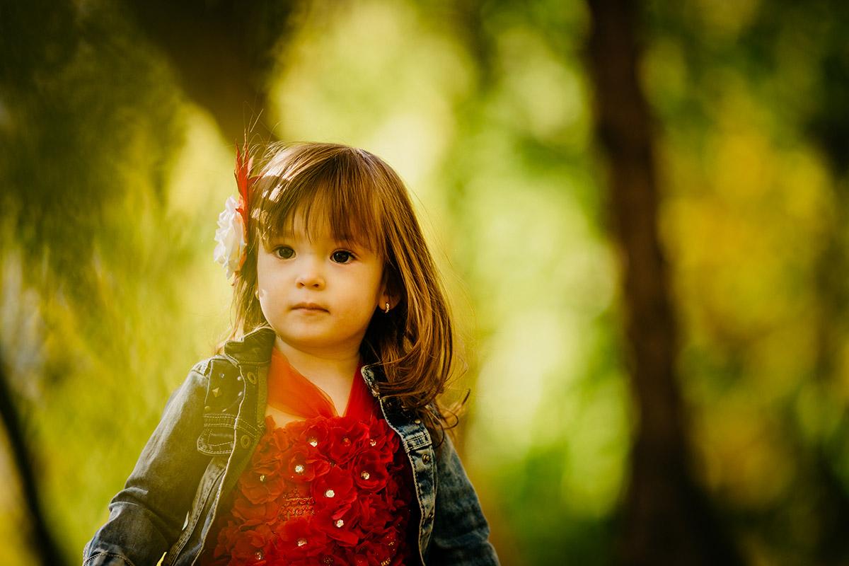 0155-fotografie-maternitate-alice-no-2-fotograf-ciprian-dumitrescu-dc1_7180