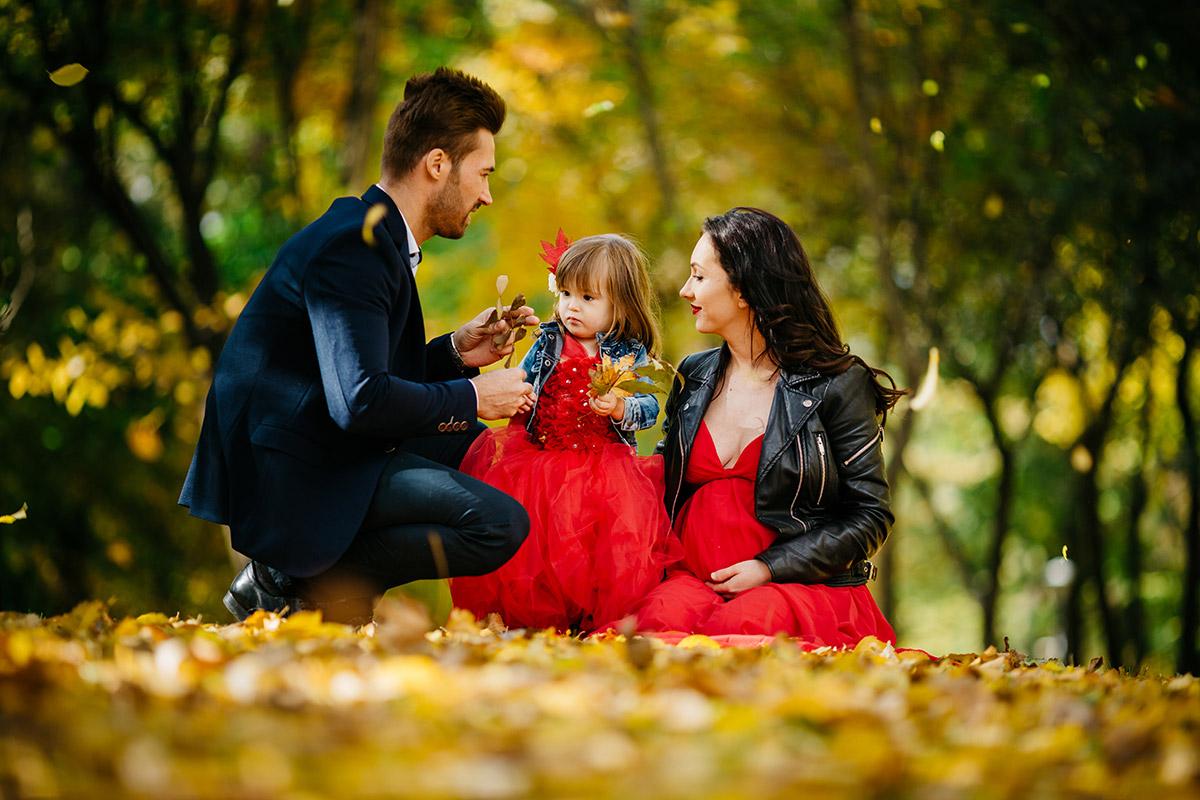 0178-fotografie-maternitate-alice-no-2-fotograf-ciprian-dumitrescu-dc1_7359