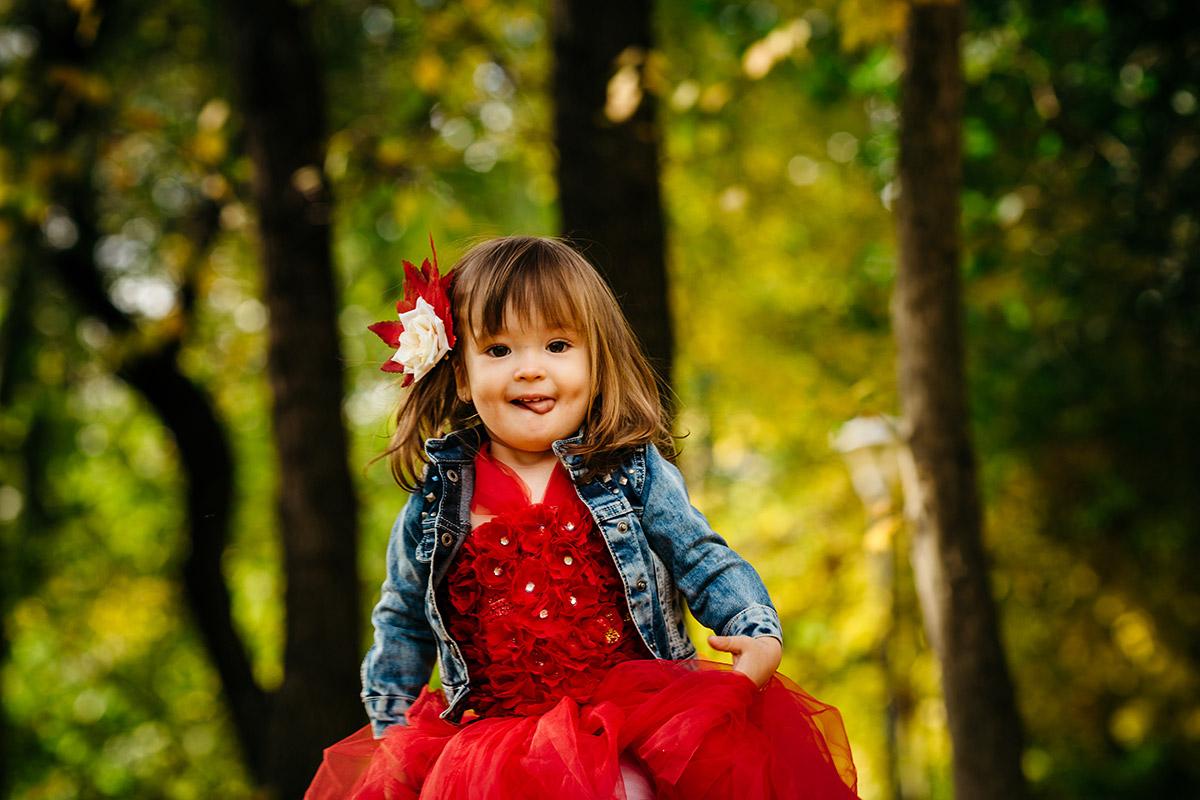 0181-fotografie-maternitate-alice-no-2-fotograf-ciprian-dumitrescu-dc1_7404