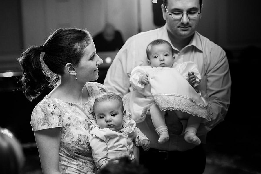 Pareri fotograf CIprian Dumitrescu - Ioana si Vlad