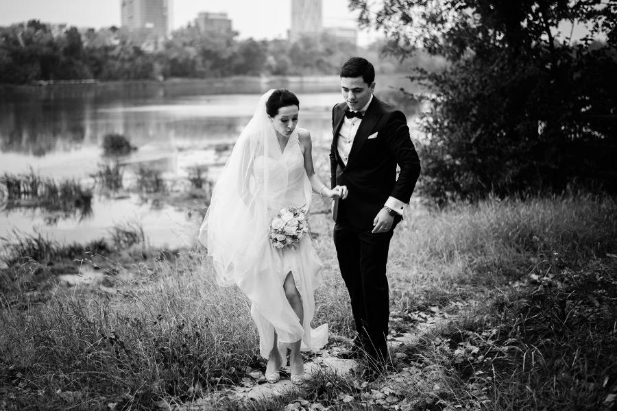 Fotograf-nunta-Ciprian-Dumitrescu-Londra