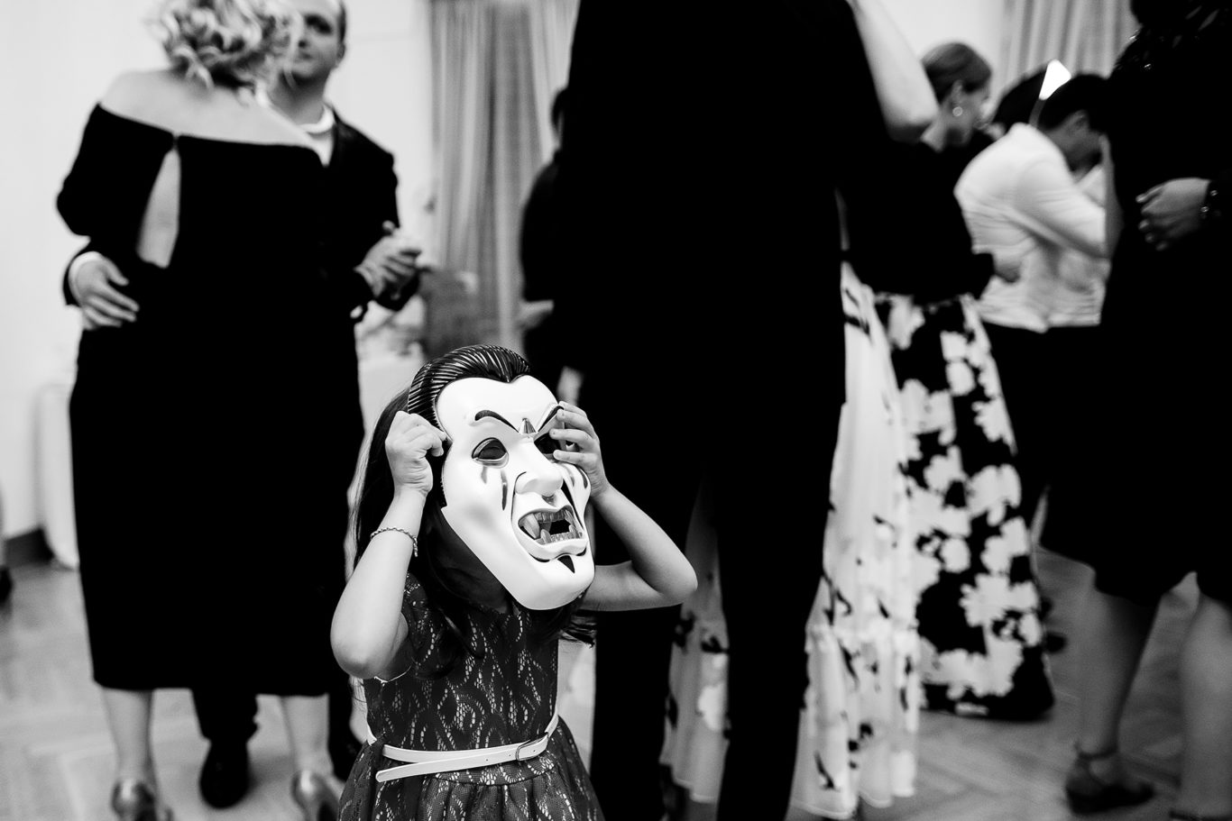 Nunta in alb-negru la Palatul Mogosoaia - fotograf nunta Ciprian Dumitrescu - fotograf nunta Palatul Mogosoia - fotograf nunta Bucuresti