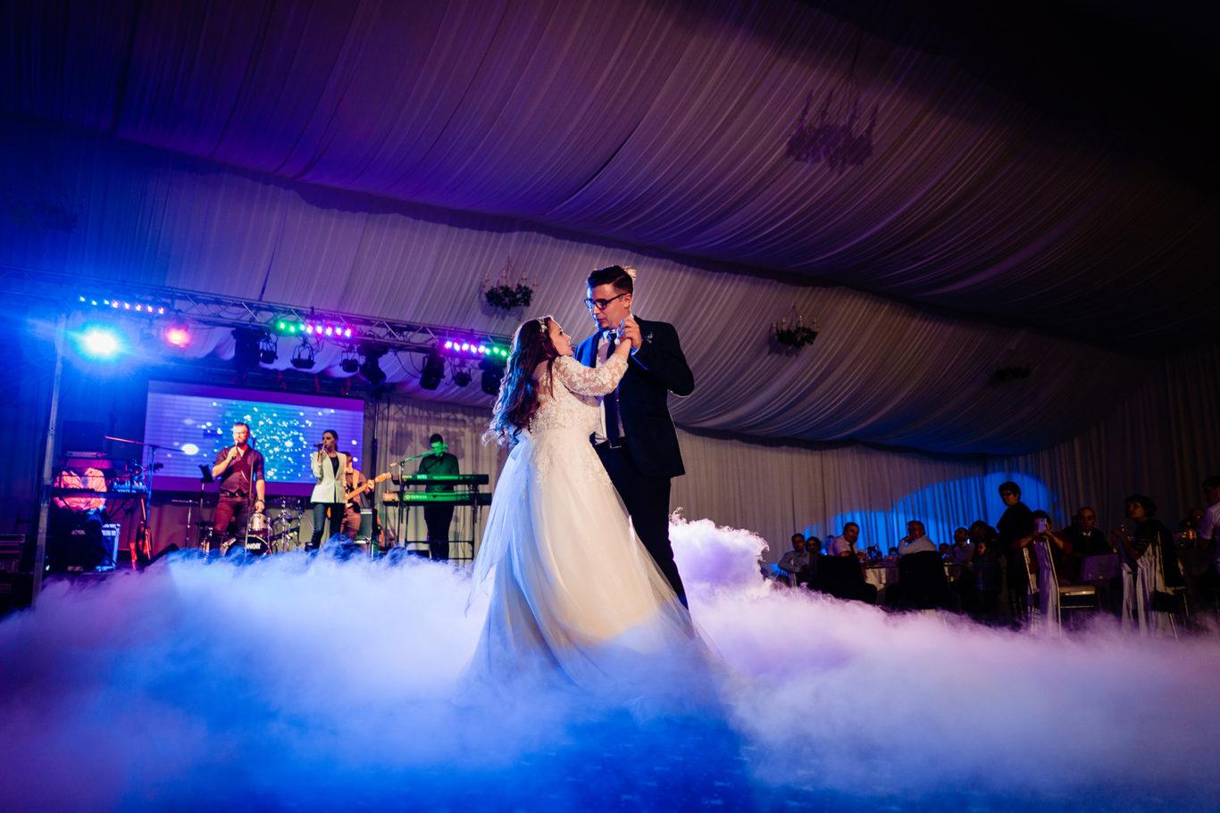 Nunta la Buzau - Alexandra & Leonard - fotograf nunta Ciprian Dumitrescu - fotograf nunta Buzau - fotografie nunta Buzau - fotoreportaj nunta Buzau