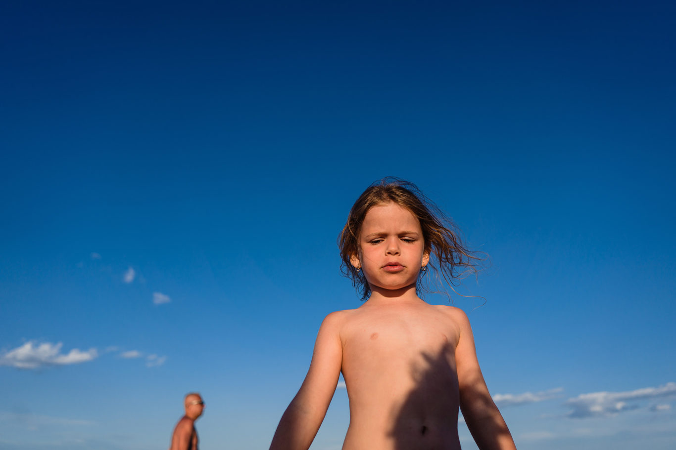 M-am suparat nitel - - fotograf de familie Ciprian Dumitrescu