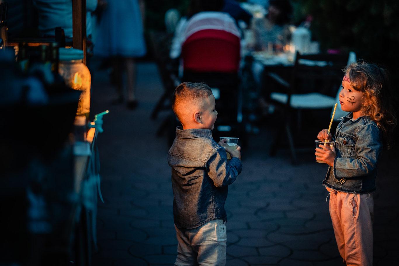 Portrete de copii - foto Ciprian Dumitrescu