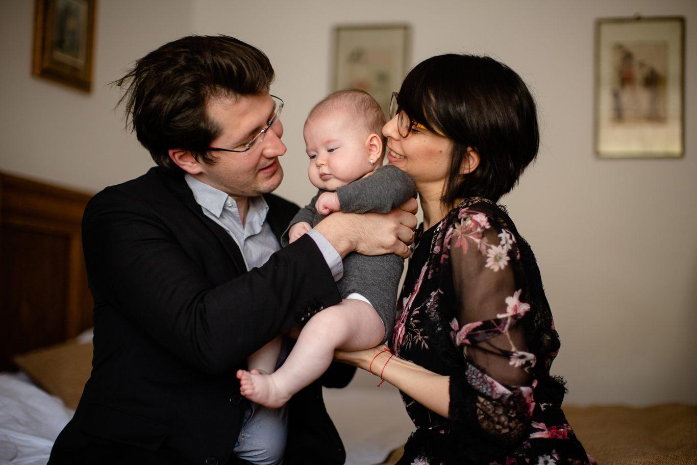 Botez in Tara Luanei - fotograf Ciprian Dumitrescu