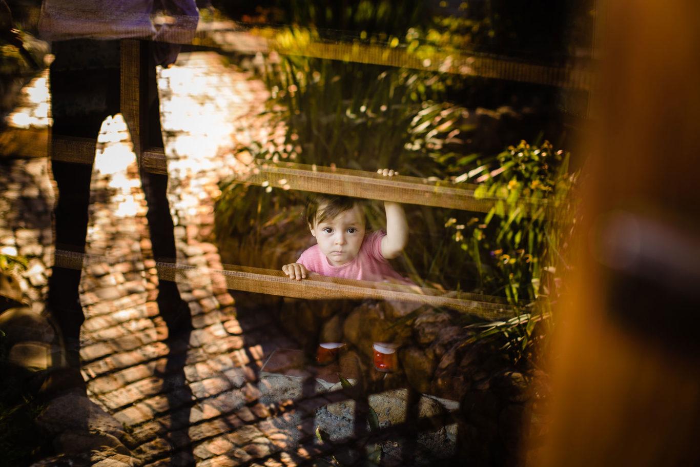 Petrecere Buzau - fotograf Ciprian Dumitrescu